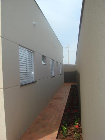 Comprar Casas / Padrão em Bonfim Paulista apenas R$ 500.000,00 - Foto 21