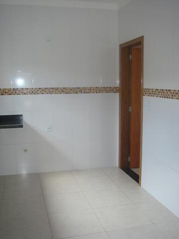 Comprar Casas / Padrão em Bonfim Paulista apenas R$ 500.000,00 - Foto 22