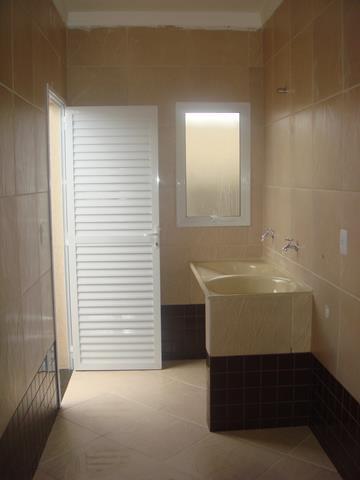 Comprar Casas / Padrão em Bonfim Paulista apenas R$ 500.000,00 - Foto 24