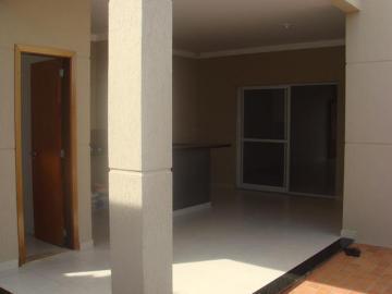 Comprar Casas / Padrão em Bonfim Paulista apenas R$ 500.000,00 - Foto 25