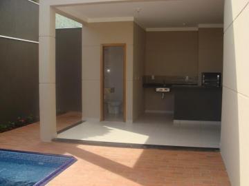 Comprar Casas / Padrão em Bonfim Paulista apenas R$ 500.000,00 - Foto 32