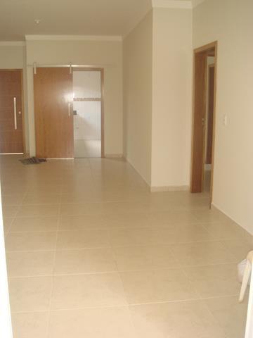 Comprar Casas / Padrão em Bonfim Paulista apenas R$ 500.000,00 - Foto 36