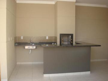 Comprar Casas / Padrão em Bonfim Paulista apenas R$ 500.000,00 - Foto 38