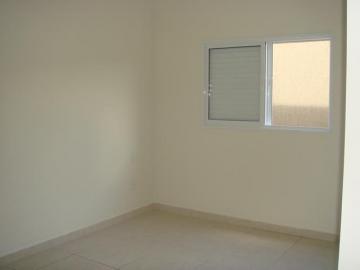 Comprar Casas / Padrão em Bonfim Paulista apenas R$ 500.000,00 - Foto 39
