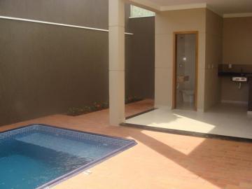 Comprar Casas / Padrão em Bonfim Paulista apenas R$ 500.000,00 - Foto 42