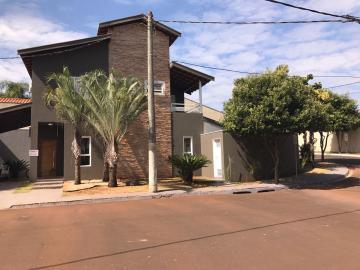 Casas / Condomínio em Bonfim Paulista Alugar por R$3.400,00