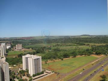 Comprar Apartamento / Padrão em Ribeirão Preto apenas R$ 820.000,00 - Foto 4