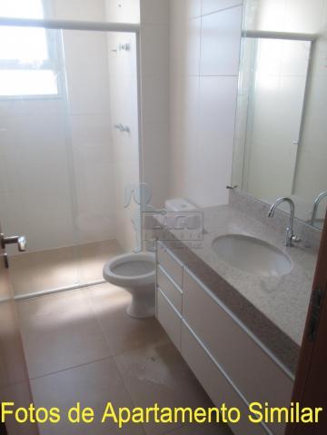 Comprar Apartamento / Padrão em Ribeirão Preto apenas R$ 820.000,00 - Foto 7