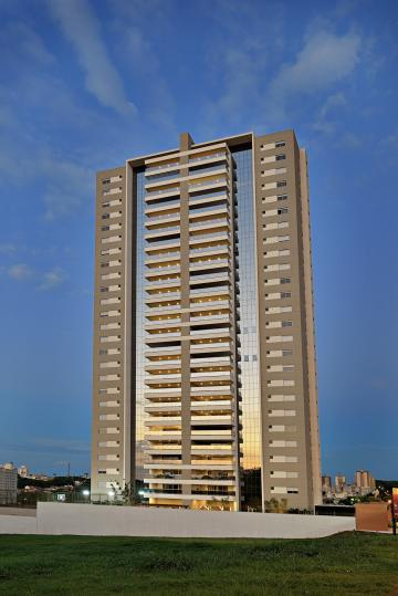 Comprar Apartamento / Padrão em Ribeirão Preto apenas R$ 1.960.066,44 - Foto 1