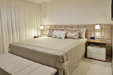 Comprar Apartamento / Padrão em Ribeirão Preto apenas R$ 1.960.066,44 - Foto 7