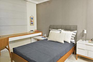 Comprar Apartamento / Padrão em Ribeirão Preto apenas R$ 1.960.066,44 - Foto 9