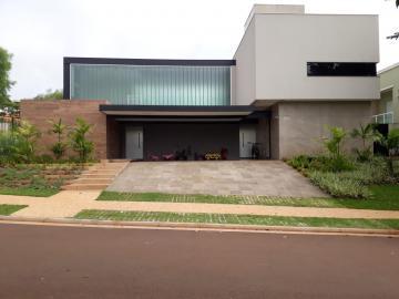 Casas / Condomínio em Bonfim Paulista , Comprar por R$2.900.000,00