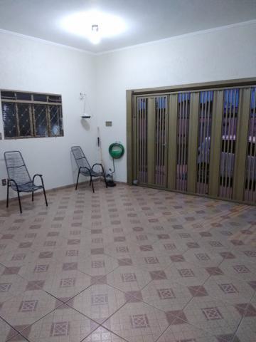 Comprar Casas / Padrão em Ribeirão Preto apenas R$ 350.000,00 - Foto 1