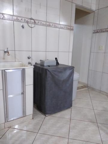 Comprar Casas / Padrão em Ribeirão Preto apenas R$ 350.000,00 - Foto 2