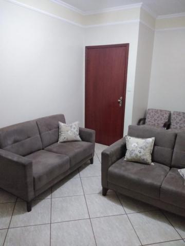 Comprar Casas / Padrão em Ribeirão Preto apenas R$ 350.000,00 - Foto 4