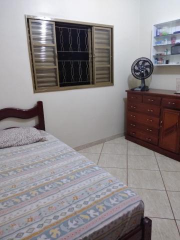 Comprar Casas / Padrão em Ribeirão Preto apenas R$ 350.000,00 - Foto 5