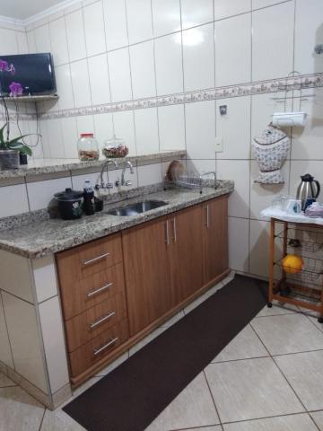 Comprar Casas / Padrão em Ribeirão Preto apenas R$ 350.000,00 - Foto 7