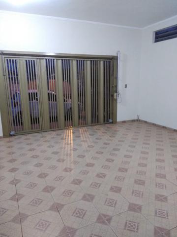 Comprar Casas / Padrão em Ribeirão Preto apenas R$ 350.000,00 - Foto 11