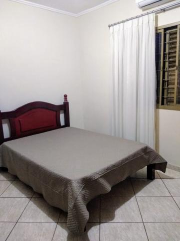Comprar Casas / Padrão em Ribeirão Preto apenas R$ 350.000,00 - Foto 13