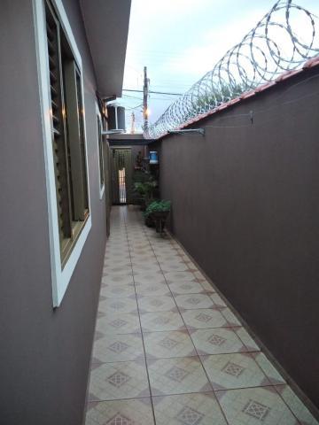 Comprar Casas / Padrão em Ribeirão Preto apenas R$ 350.000,00 - Foto 16