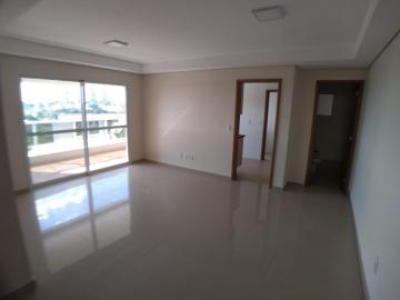 Apartamento / Padrão em Bonfim Paulista Alugar por R$2.100,00