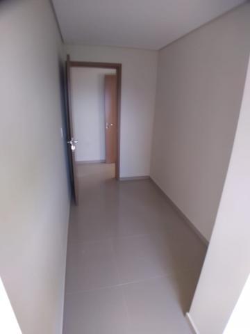 Comprar Apartamento / Padrão em Bonfim Paulista apenas R$ 700.000,00 - Foto 10