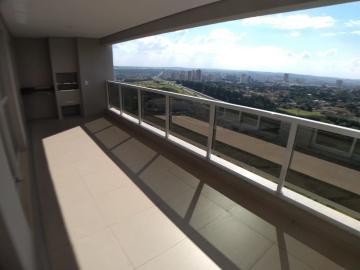 Comprar Apartamento / Padrão em Bonfim Paulista apenas R$ 700.000,00 - Foto 3