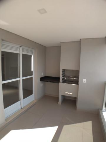 Comprar Apartamento / Padrão em Bonfim Paulista apenas R$ 700.000,00 - Foto 15