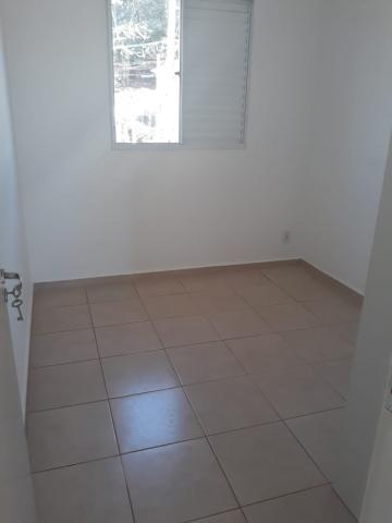 Comprar Casas / Condomínio em Ribeirão Preto apenas R$ 375.000,00 - Foto 22
