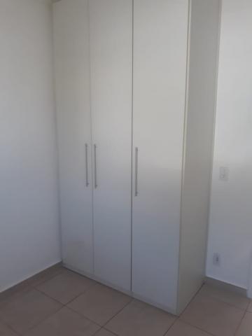 Comprar Casas / Condomínio em Ribeirão Preto apenas R$ 375.000,00 - Foto 21