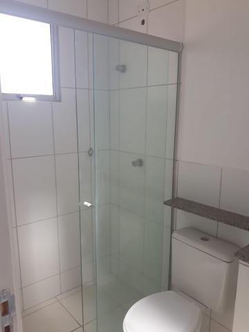 Comprar Casas / Condomínio em Ribeirão Preto apenas R$ 375.000,00 - Foto 17