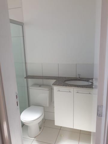 Comprar Casas / Condomínio em Ribeirão Preto apenas R$ 375.000,00 - Foto 16