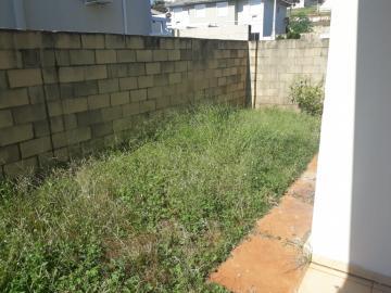 Comprar Casas / Condomínio em Ribeirão Preto apenas R$ 375.000,00 - Foto 12