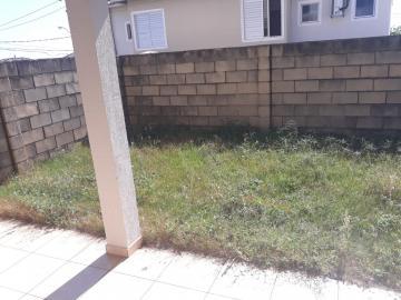 Comprar Casas / Condomínio em Ribeirão Preto apenas R$ 375.000,00 - Foto 11