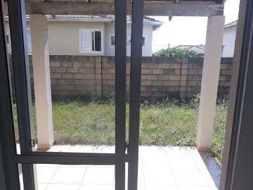 Comprar Casas / Condomínio em Ribeirão Preto apenas R$ 375.000,00 - Foto 10