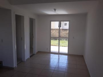 Comprar Casas / Condomínio em Ribeirão Preto apenas R$ 375.000,00 - Foto 6