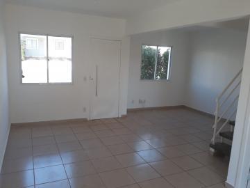 Comprar Casas / Condomínio em Ribeirão Preto apenas R$ 375.000,00 - Foto 1