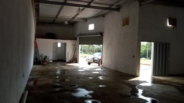 Alugar Comercial / Salão/Galpão em Sertãozinho apenas R$ 1.800,00 - Foto 3