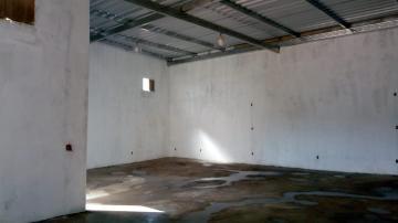 Alugar Comercial / Salão/Galpão em Sertãozinho apenas R$ 1.800,00 - Foto 5