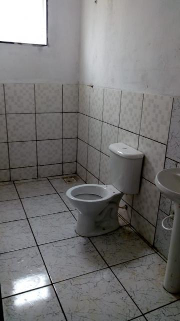 Alugar Comercial / Salão/Galpão em Sertãozinho apenas R$ 1.850,00 - Foto 1