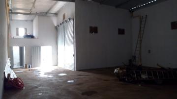 Alugar Comercial / Salão/Galpão em Sertãozinho apenas R$ 1.850,00 - Foto 2