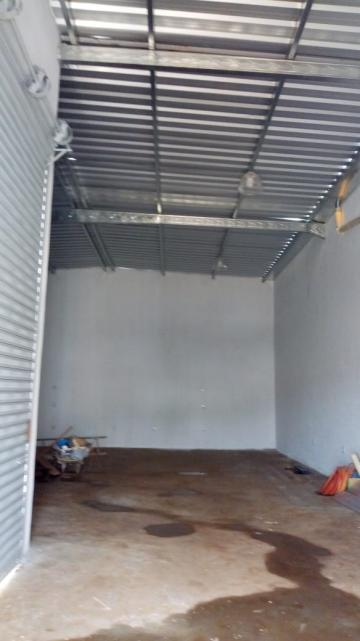 Alugar Comercial / Salão/Galpão em Sertãozinho apenas R$ 1.850,00 - Foto 3