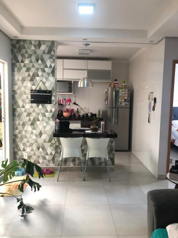 Comprar Apartamento / Padrão em Ribeirão Preto apenas R$ 175.000,00 - Foto 1