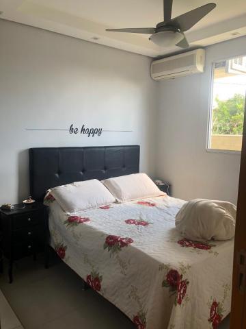 Comprar Apartamento / Padrão em Ribeirão Preto apenas R$ 175.000,00 - Foto 5