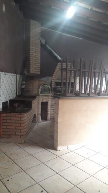 Comprar Casas / Padrão em Ribeirão Preto apenas R$ 260.000,00 - Foto 3