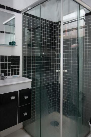 Comprar Casas / Padrão em Ribeirão Preto apenas R$ 260.000,00 - Foto 10