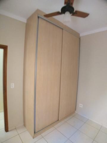 Alugar Casas / Padrão em Ribeirão Preto apenas R$ 1.500,00 - Foto 21