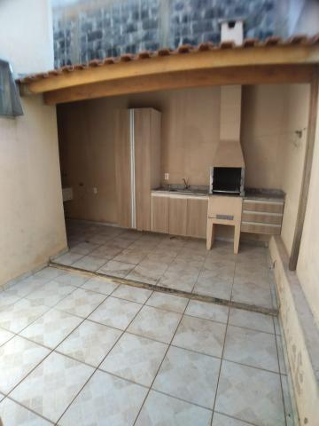 Alugar Casas / Padrão em Ribeirão Preto apenas R$ 1.500,00 - Foto 23