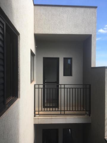 Alugar Apartamento / Padrão em Ribeirão Preto apenas R$ 1.050,00 - Foto 3