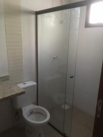 Alugar Apartamento / Padrão em Ribeirão Preto apenas R$ 1.050,00 - Foto 6
